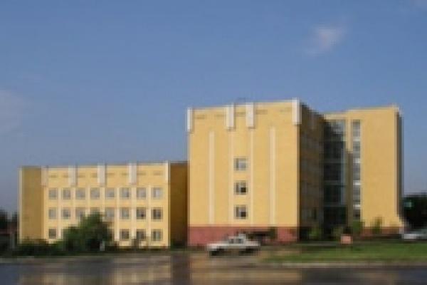 Медицинские учреждения Липецкой области почти готовы к зиме