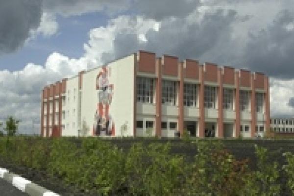 В Липецкий Технический университет заглянули ревизоры из столицы