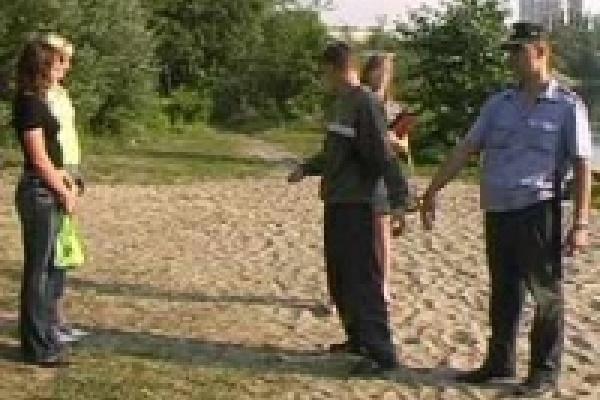 Следователи Липецкой области подвели итоги
