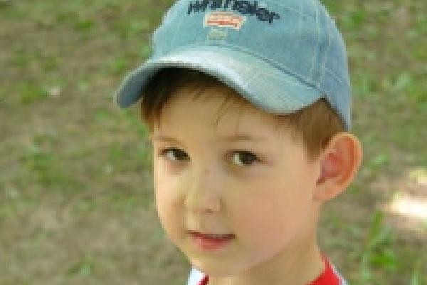 НЛМК помог детям Липецка