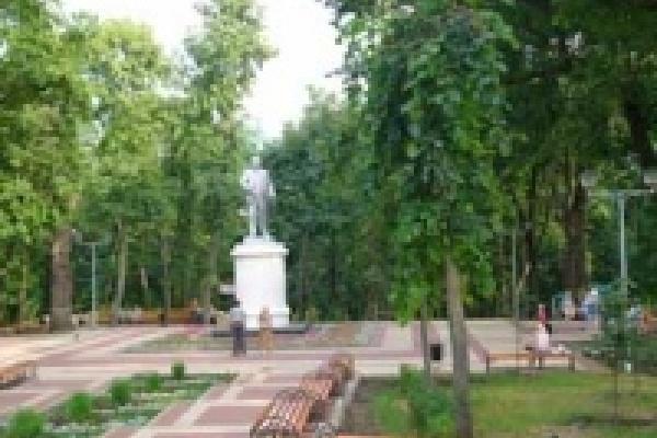 Особой экономической зоной «Липецк» заинтересовались вьетнамцы