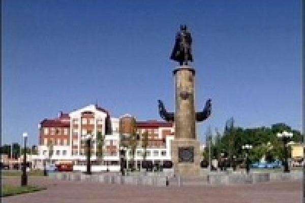 В Липецкую область приедут лучшие оркестры русских народных инструментов