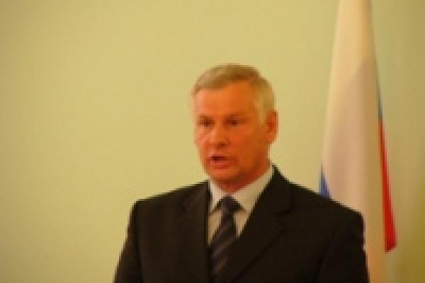 В сентябре 250 жителей Липецкой области лишены водительских прав