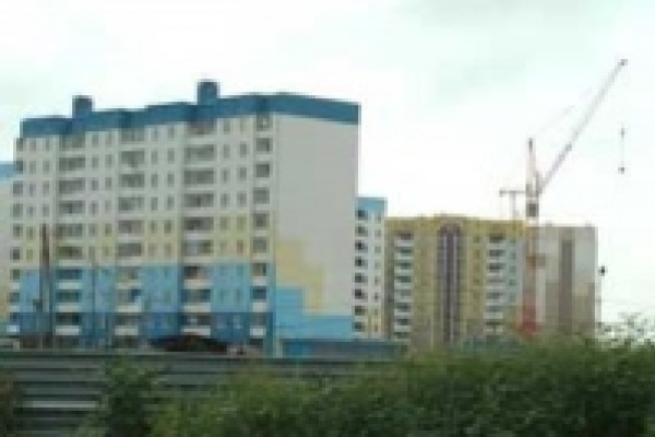 В пятницу, 13-го общественность обсудит градостроительные планы мэрии Липецка