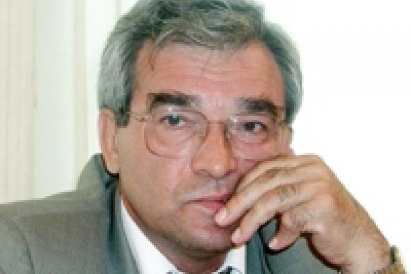 Гулевский назвал самые активные избирательные округа