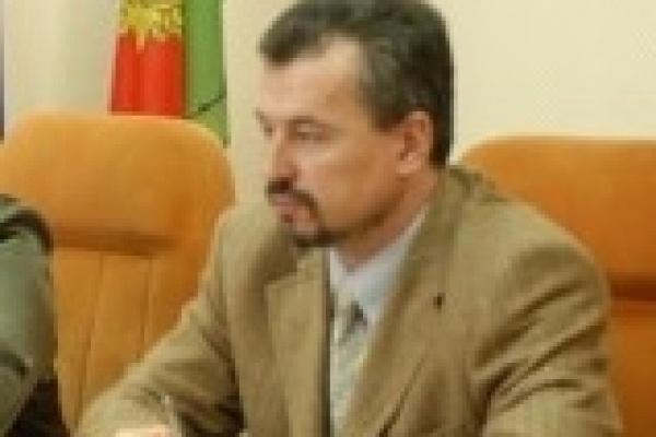 Юрий Таран оштрафован