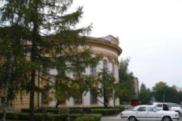 В Липецком областном Совете создана фракция «Единая Россия»