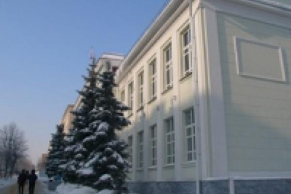 Общественность Липецка обсудила городской проект «Бюджета-2007»