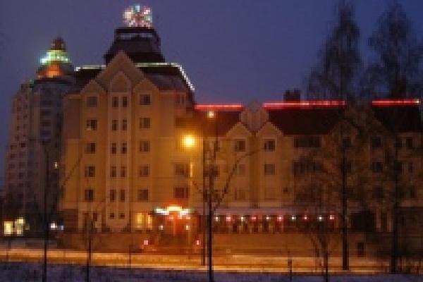 Коммерсанты Липецкой области получают помощь из региональной казны