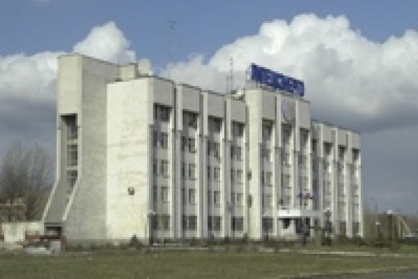 Энергетики подали в суд на 106 жителей Липецкой области