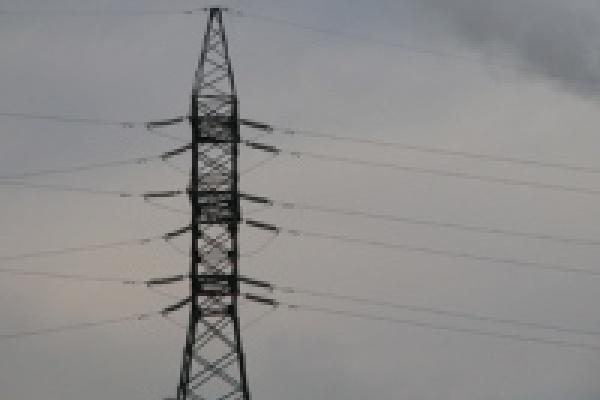 Странные разборки энергетиков