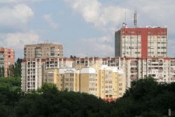 500 не самых богатых липецких семей справили новоселье