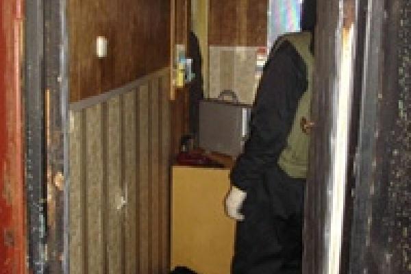 В Липецкой области усиливают борьбу с торговцами «кайфом»