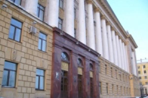 Высшую награду Липецкой области получили ученый и писатель