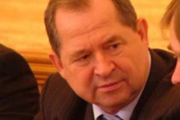 В особой экономической зоне «Липецк» появятся еще два резидента