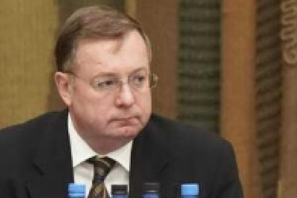 Счетная палата намерена оштрафовать НЛМК
