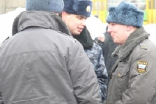 В Липецкой области грабят «Одноруких бандитов»