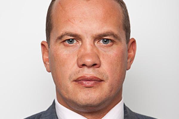 Вице-мэр Липецка оказался совладельцем компании, которая задолжала бюджету города