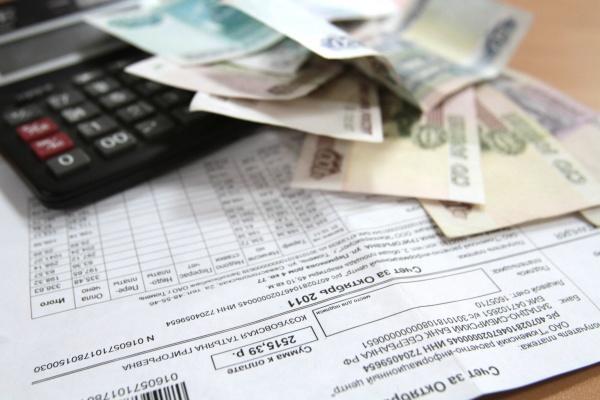 Адвокаты получат свой процент с липецких должников за электроэнергию