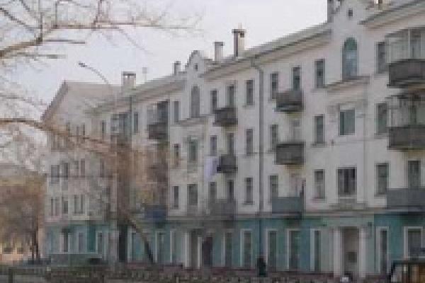Левобережный округ Липецка лидирует по числу преступлений