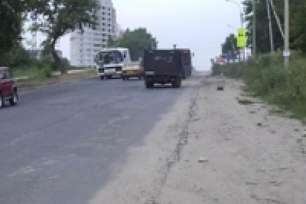 По Липецку будут ездить «горные» троллейбусы