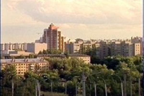 «Единая Россия» намерена бороться за большинство мест в Липецком Горсовете
