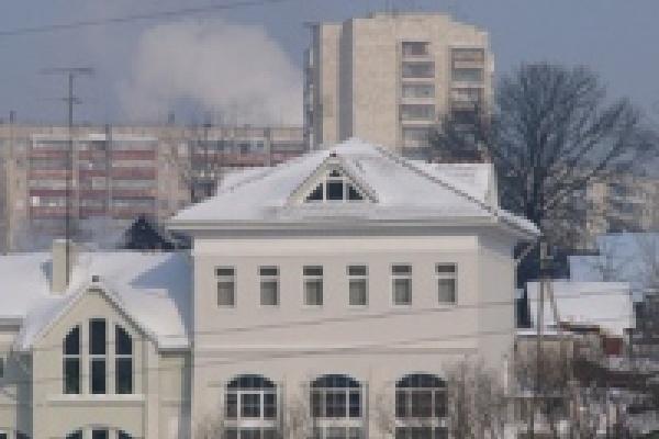 Полпред президента считает, что в Липецке нет обманутых дольщиков