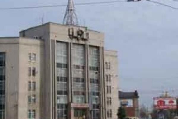 Росгосстрах в Липецкой области осуществил 10000-ю выплату по ОСАГО