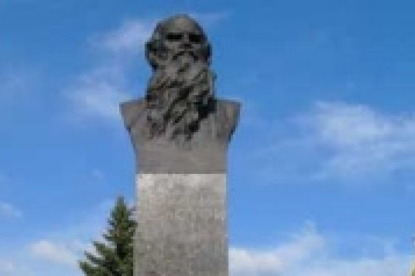 В поселке Лев-Толстой наказали почтальона