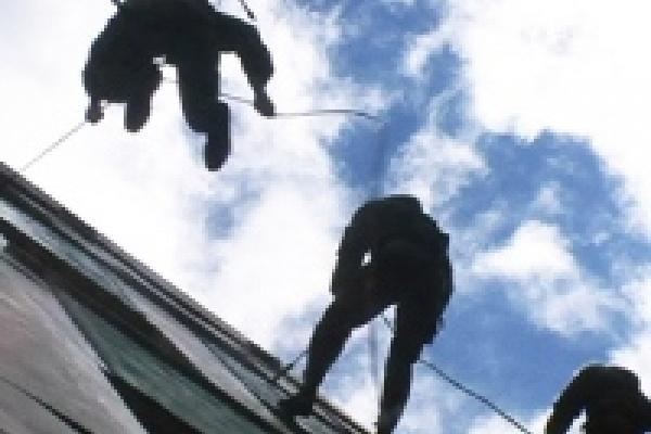 УБОП получит новейшую аппаратуру для борьбы с коррупцией и защиты особых экономических зон от «крыш»