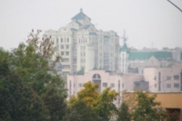 Липецк в ипотечном кредитовании опережает Москву и Воронеж