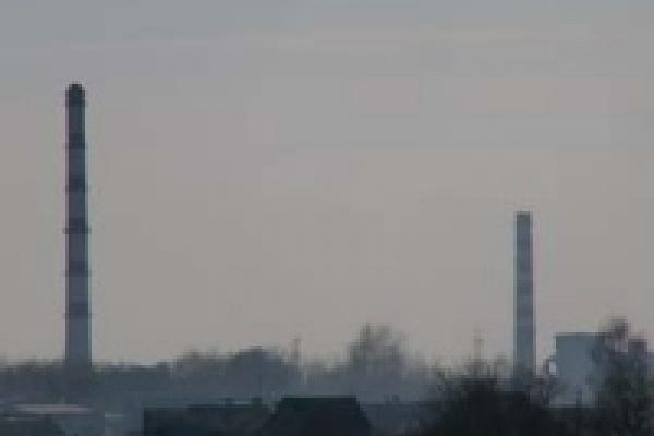 В Липецкой области появились еще 700 рабочих мест