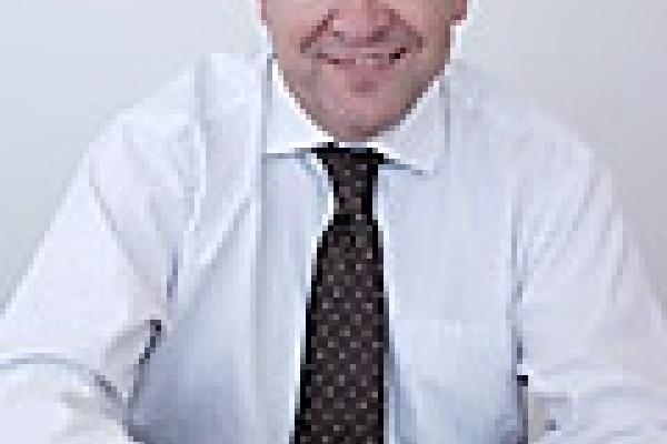 Директор «Индезита» награждён орденом Дружбы