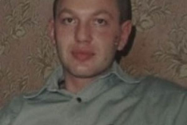 Подозреваемого в убийстве нашли спустя семь лет