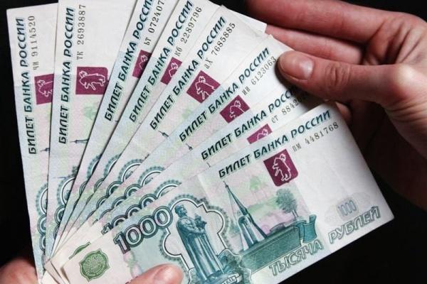 Обанкротившийся «Липецкоблбанк» получил еще полгода на расчеты с кредиторами