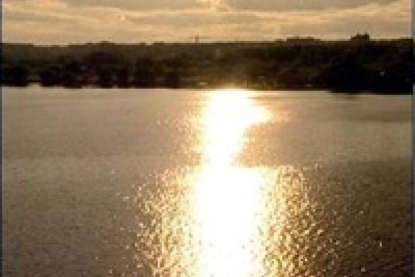 С 21 мая на водоемах Липецкой области утонуло 4 человека