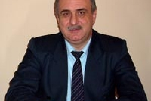 «Магнит» наказан рублём