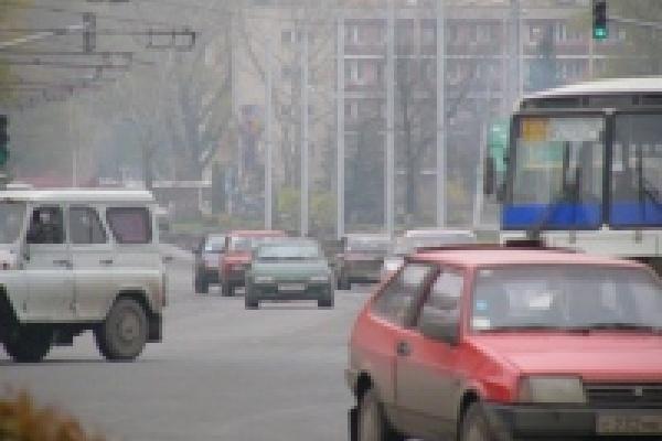 ВИЧ пришел в Липецк из Москвы