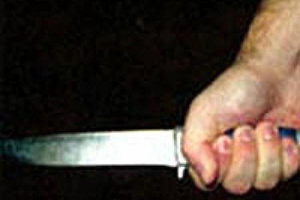Убийца из Рязани