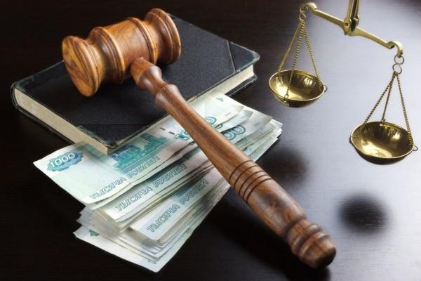 К долгу скандального липецкого застройщика «Риэлторский центр «Строй-град» добавились еще 2,3 млн рублей