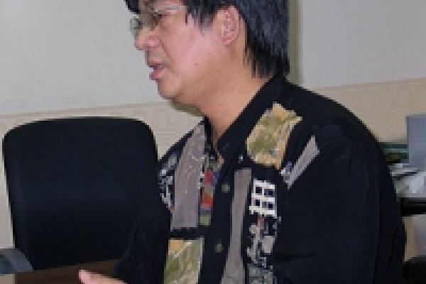 Китаец из Австрии будет дирижировать липецким оркестром