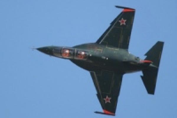 Липецкий авиацентр получит ещё четыре новых самолёта