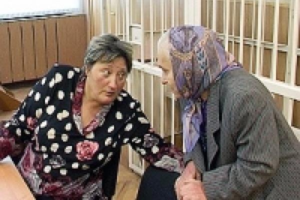 Косыревского расчленителя не посадят в тюрьму