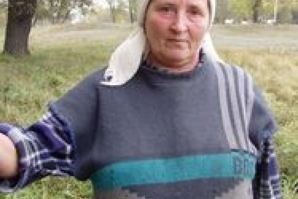За убийство животного липчанину грозит до 6 месяцев ареста