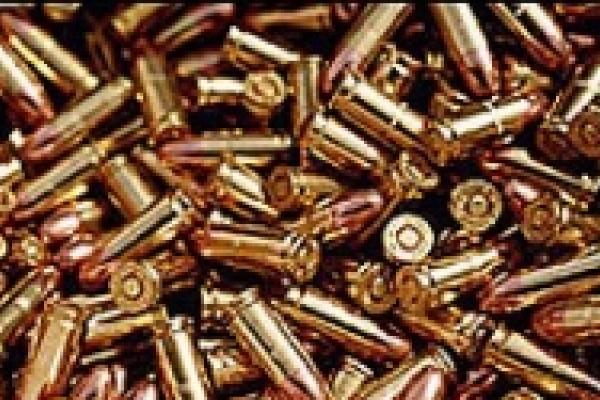 70 тысяч рублей липчане заработали на продаже оружия