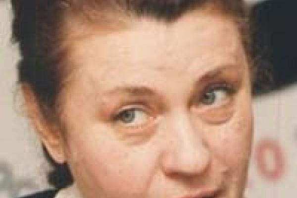 В Липецке Валентина Толкунова попала в лапы стоматологов