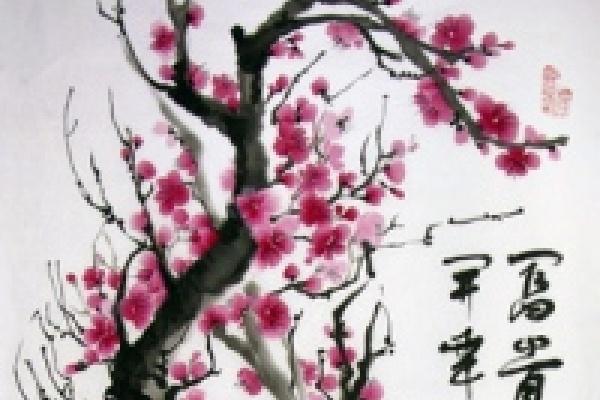 Липчане прикоснутся к китайскому искусству