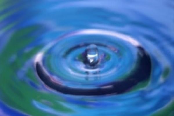 Прокуратура сомневается в чистоте липецкой воды