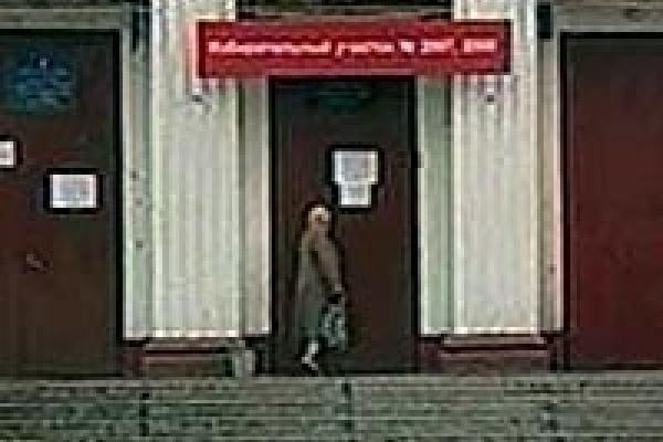 В Ельце обнаружили четыре лишних избирательных участка
