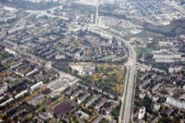 В Липецке нарушался закон при распределении жилья